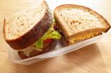 「おきべん・サンドイッチ」の画像(3枚目)