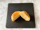 「八天堂 プレミアムフローズンくりーむパン」の画像(2枚目)