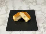 「八天堂 プレミアムフローズンくりーむパン」の画像(4枚目)