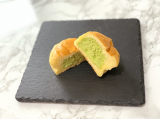 「八天堂 プレミアムフローズンくりーむパン」の画像(3枚目)