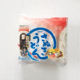 カトキチのさぬきうどん☆は、もちもち!!の画像(1枚目)