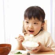 「幸せ」創業100周年記念第2弾!【こどもの笑顔あふれるおいしい食卓風景】写真コンテストの投稿画像