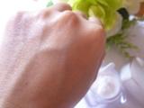 近赤外線防御!!新機能美容クリーム★『カレントラボ NIRディフェンスクリーム』の画像(5枚目)