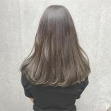 「【ナカノザダイレクト様】shizukuコラーゲン ヘアオイル」の画像(1枚目)