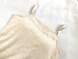 口コミ記事「綺麗に見せる、ニッセンの脇すっきりブラトップ」の画像