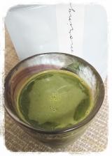 「不足しがちな栄養素をひとさじで♪「無添加モリンガパウダー」」の画像(3枚目)