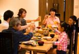 「楽しい食卓」の画像(1枚目)