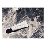 いつものお手入れにプラス5秒✨コンシーラーが手放せないあなたに✨・・📎プラスキレイ プラスナノHQ(ハイクオリティ)・・この美容クリームは皮膚を紫外線などによる損傷から守り…のInstagram画像