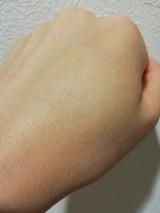 桜花媛ナチュラルBBクリーム️️の画像(4枚目)