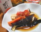 料理の基本はこれ1本!カマダ いまどきの醤油屋 鎌田醤油 だし醤油♪の画像(9枚目)