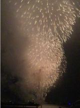 「7/15 名古屋みなと祭」の画像(6枚目)