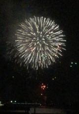 「7/15 名古屋みなと祭」の画像(4枚目)