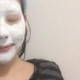 【洗顔・化粧水・パック】大人気の透明白肌シリーズをセット使い!紫外線の強まるこの時期にの画像(2枚目)