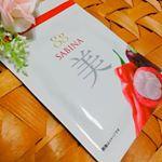 .gg SABINAジージーサビナ あのお菓子で有名な江崎グリコさんが20年あまりの研究を経て「食のチカラでカラダの内側から美を育てる」を…のInstagram画像