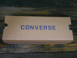 CONVERSE NEXTAR新色コーデの画像(3枚目)