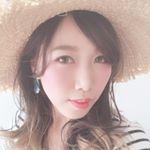 【 #beauty 💄】『SEA BLINK』 @seablink_official ・・朝からどアップどーん!!!!🤣🤣・テラハでお馴染みの♡みっちゃん(山中美智子ちゃん)プロデ…のInstagram画像