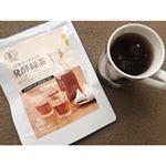 ㅤㅤㅤㅤㅤㅤㅤㅤㅤㅤㅤㅤㅤㅤㅤㅤㅤㅤㅤㅤㅤㅤㅤㅤㅤㅤㅤㅤㅤㅤㅤㅤㅤㅤㅤㅤㅤㅤㅤまたまた 国産オーガニック発酵緑茶 をお試しさせていただきました🍵ㅤㅤㅤㅤㅤㅤㅤㅤㅤㅤㅤㅤㅤ本当に…のInstagram画像