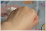 「オイルフリー&ヒト型セラミド配合のさっぱり保湿ジェル」の画像(6枚目)