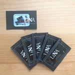 *モニプラで当選したLINNAのアウトバストリートメントをお試し🌈今回頂いたのはトライアル用のパウチタイプのもの。1包3gで、初…のInstagram画像