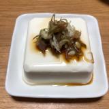 料理の基本はこれ1本!鎌田のだし醤油使ってみました♪の画像(4枚目)