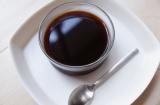 ママのコーヒーゼリーの画像(1枚目)