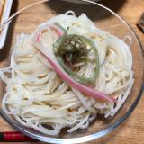 料理の基本はこれ1本!鎌田のだし醤油使ってみました♪の画像(6枚目)