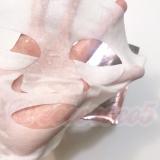 「【使ってみました】マルシュール エッセンスマスク」の画像(4枚目)