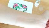 「100%国産のナチュラルオイル~ジャポネイラの生の椿油で全身しっとり肌に~」の画像(4枚目)