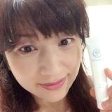 口コミ記事「製薬会社が作ったニキビケアの【アッカノン】☆」の画像