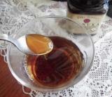 「【1123】健康のために!ニュージーランド・マヌカハニー Taku Honey③」の画像(1枚目)