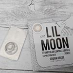 LILMOON 1MONTH -リルムーン ワンマンス- .2--------------------------------------・商品名:LILMOON 1MONTH・販売名:…のInstagram画像