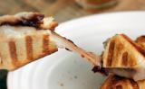 枝豆にんじん、キャベもろこし、あんもっちー、ホットサンドいろいろの画像(9枚目)