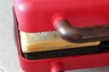 枝豆にんじん、キャベもろこし、あんもっちー、ホットサンドいろいろの画像(4枚目)