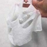 「高保湿!高機能のシートマスク」の画像(2枚目)