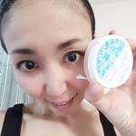 沖縄大好きな、☆パーツモデル✩リリです。ご機嫌いかが?(*≧∪≦) さて、沖縄には美人が多いですが、肌もコンガリ焼けているのに、シミがない!そんな沖縄から発売されている、オール…のInstagram画像