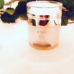 純粋レチノール原液3%配合のスーパーリンクルクリームVAでお肌のハリ感を蘇らせる☺️💕バタークリームのような濃厚なもったり重たさのあるクリームです🌟・・#基礎化粧品研究所 #kiso …のInstagram画像