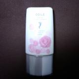 「新発想・デオドラントクリームにダマスクローズの香りをプラス☆オディール 薬用デオモイストクリーム」の画像(5枚目)