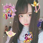 QUEEN'S BATHROOM 🛁💞@queens_bathroom Medicated Hair Soap500ml 2300円(+税)…のInstagram画像