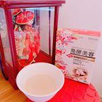 京都生枠堂さんから、Dericosデリコス発酵美容の美容食⭐️ ヘルシーで美味しい、黒糖しょうが甘酒味で飲みやすい!世界初💡「発酵麹セラミド」を採用!お肌をバリアのように守っているお肌…のInstagram画像