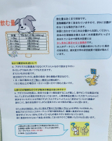 株式会社ケーエーナチュラルフーズ【キングアガリクス100ペット用】の画像(9枚目)
