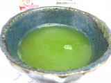 Dericos(デリコス) 発酵美容の画像(5枚目)