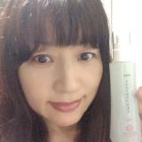 夏だから、さっぱり保湿体験したい❣️抑毛美肌®の「NEWコントロールジェルME」☆の画像(1枚目)