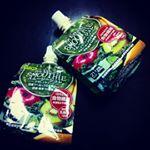 エンナチュラル スムージージュレ ☞国産ケールを含む野菜・果物14種類☞植物性乳酸菌1億個お米由来の植物性乳酸菌を配合食物繊維や野菜とともに健康的な美しさをサポート☞1日不…のInstagram画像