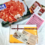シンプルにして最高のごちそう!神戸元町辰屋さんの神戸牛ステーキ!の画像(10枚目)