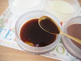「簡単美味しい❤️ コラカフェ デザートの素」の画像(15枚目)