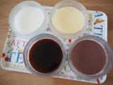 「簡単美味しい❤️ コラカフェ デザートの素」の画像(14枚目)