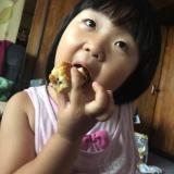 レインボーカキ氷を自宅で初体験!の画像(8枚目)