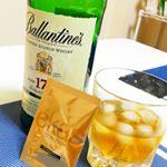 ウイスキーと一緒に♡1袋4粒入り♫パッケージかわいい!持ち運び便利ー♡#エカス #二日酔いに効く #エカスで二日酔い防止 #二日酔い防止 #翌朝スッキリ #二日酔い #2日酔い #酒 …のInstagram画像