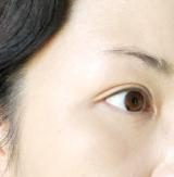 サッカロミセス(ブドウ果実/ユズ果実)発酵液配合♡ファーストワンプレミアムオールインワンゲルの画像(10枚目)