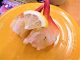 「【スシロー】注文せず回ってくる!絶品お寿司を発見♡」の画像(6枚目)
